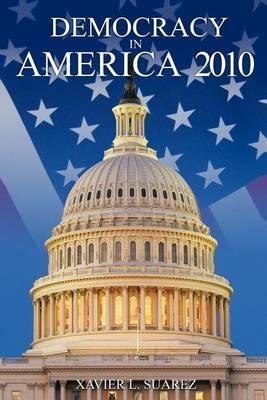 Democracy in America: 2010