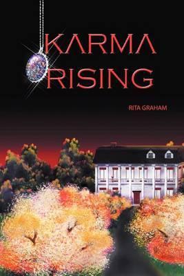 Karma Rising