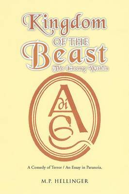 Kingdom of the Beast: The Enemy Within