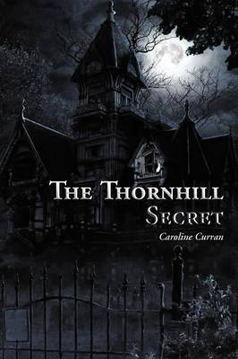 The Thornhill Secret
