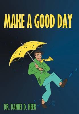 Make a Good Day