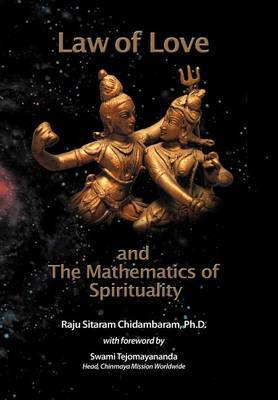 Law of Love & The Mathematics of Spirituality