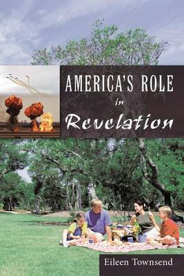 America's Role in Revelation