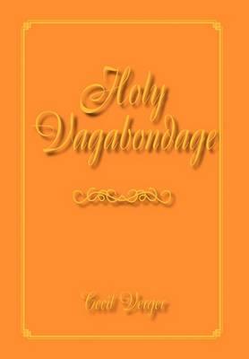 Holy Vagabondage