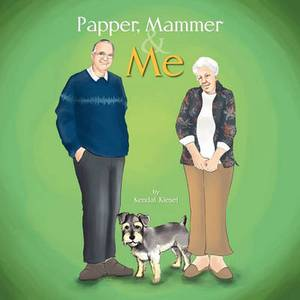 Papper, Mammer & Me