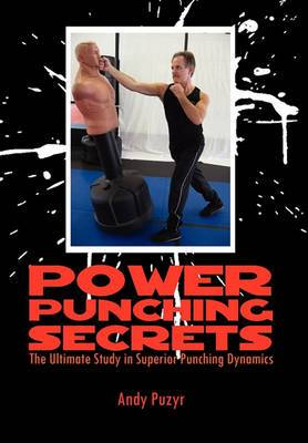 Power Punching Secrets