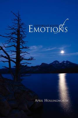 Different Kinds of Emotions