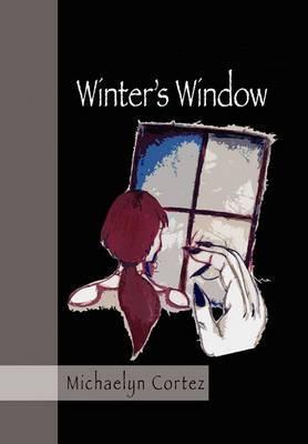 Winter's Window