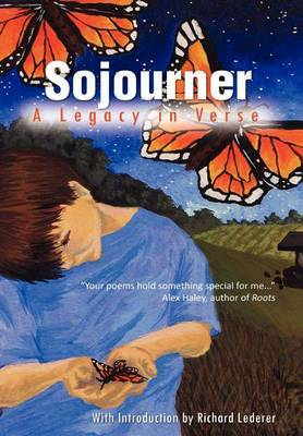 Sojourner: A Legacy in Verse