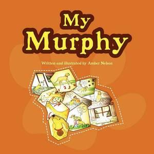 My Murphy