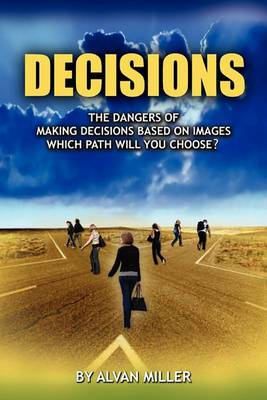 The Dangers of Making Decisions Based on Images