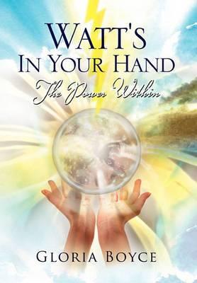 Watt's in Your Hand