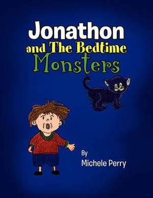 Jonathon and the Bedtime Monsters