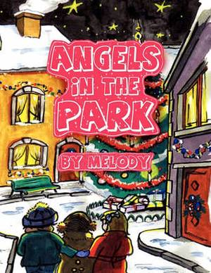 Angels in the Park