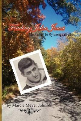 Finding John Jones