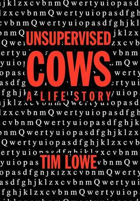 Unsupervised Cows