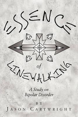 Essence of Linewalking