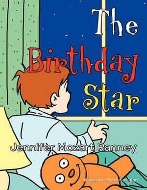 The Birthday Star