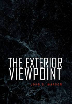 The Exterior Viewpoint