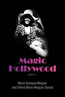 Magic Hollywood