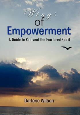 Wings of Empowerment