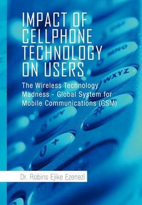 Impact of Cellphone Technology on Users