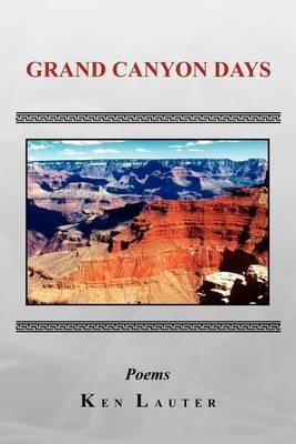 Grand Canyon Days