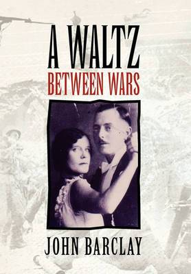 A Waltz Between Wars