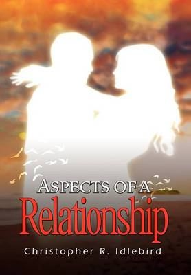 Aspects of a Relationship