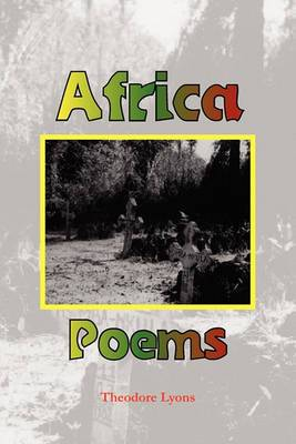 Africa Poems