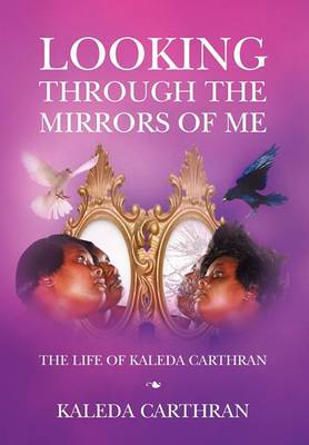 Looking Through the Mirrors of Me