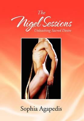 The Nigel Sessions
