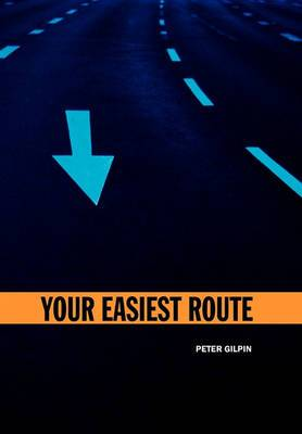 Your Easiest Route