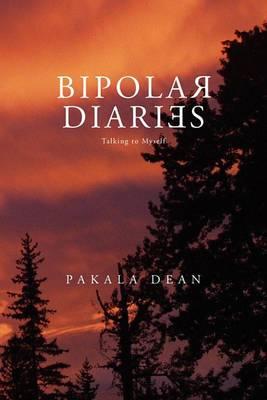 Bipolar Diaries