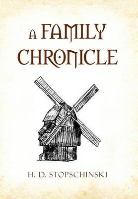 A Family Chronicle