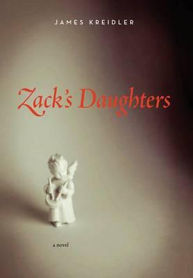 Zack's Daughters