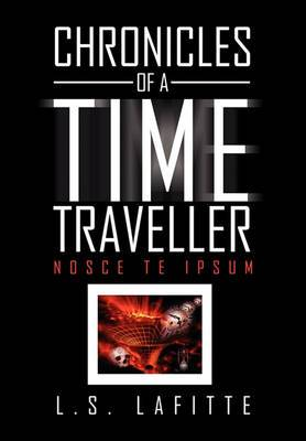 Chronicles of a Time Traveller