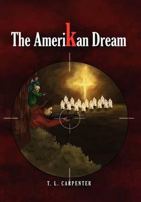 The Amerikan Dream