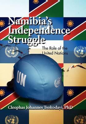 Namibia's Independence Struggle