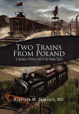 Two Trains from Poland