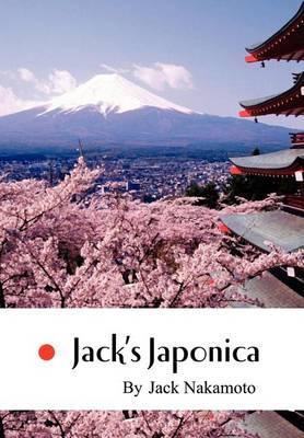 Jack's Japonica