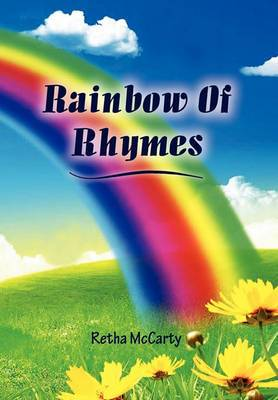 Rainbow of Rhymes