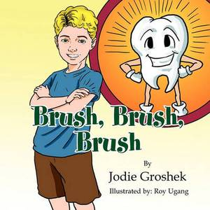 Brush, Brush, Brush
