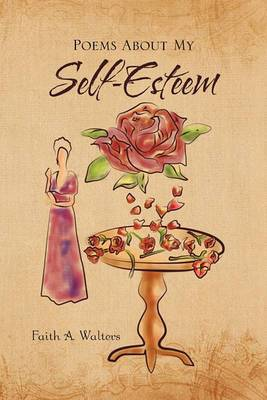 Poems about My Self-Esteem
