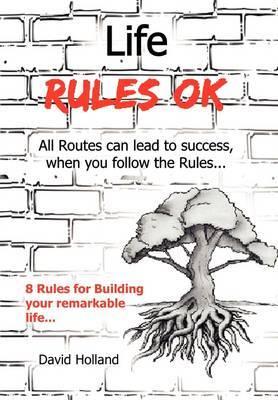 Life Rules Ok