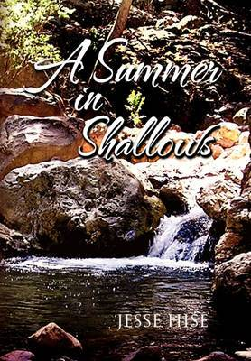 A Summer in Shallows