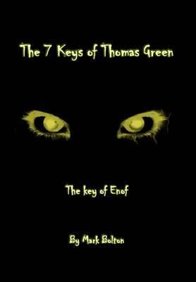 The 7 Keys of Thomas Green