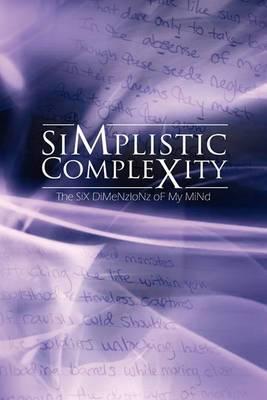 Simplistic Complexity