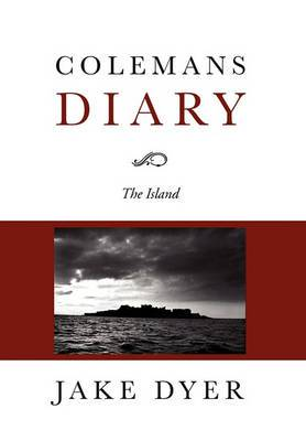 Colemans Diary