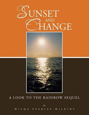 Sunset and Change